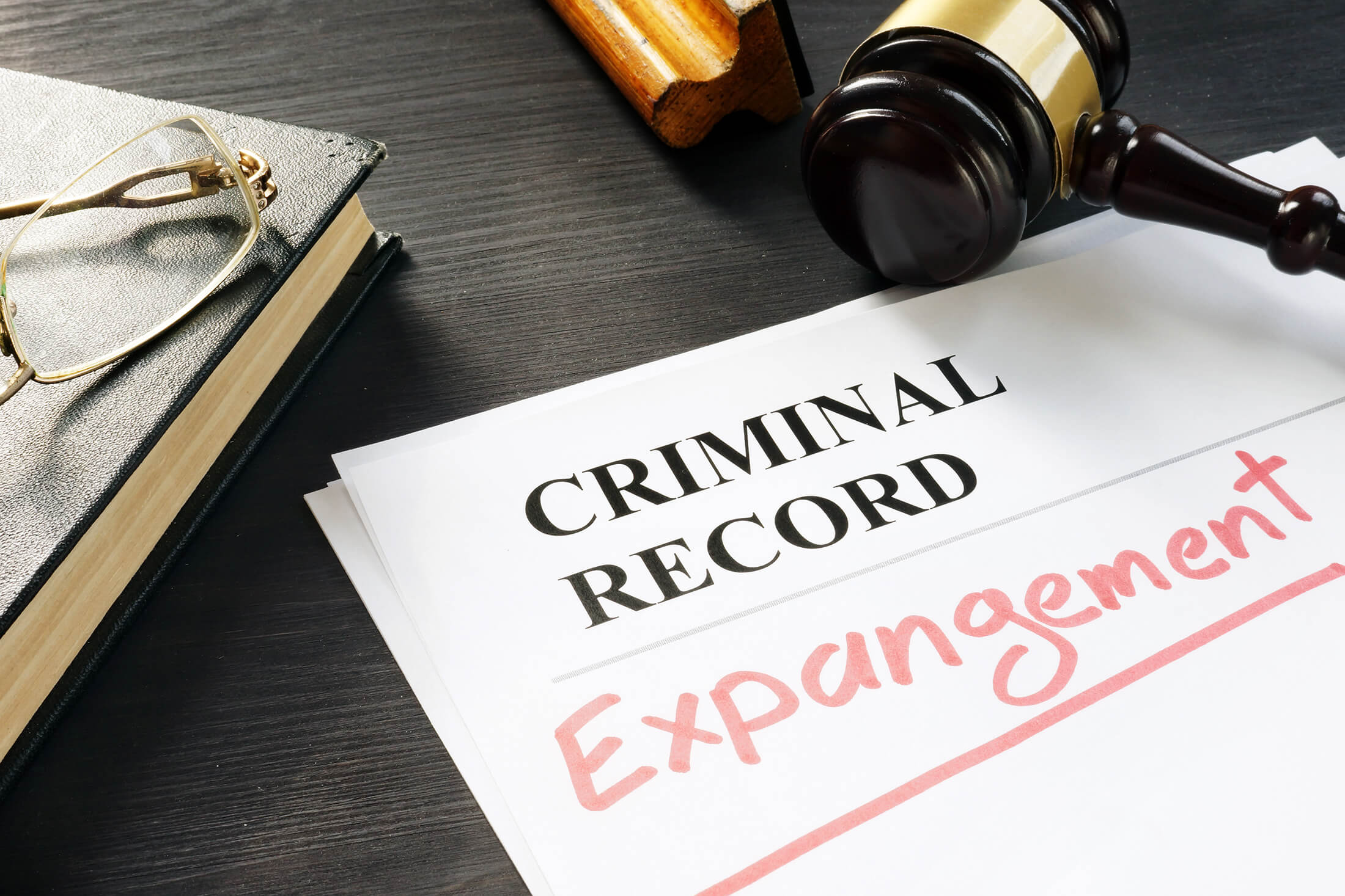 indiana expungement lawyer cost